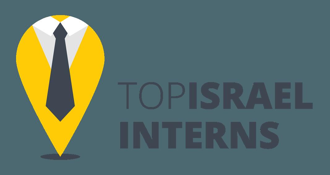 http://www.topisraelinterns.com/wp-content/themes/reallifeisrael